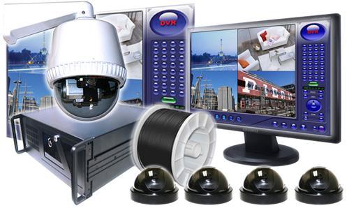 tvdoz2 (CCTV)Telewizja dozorowa (CCTV)Telewizja dozorowa tvdoz2