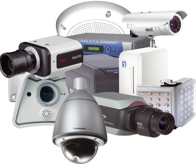 tvdoz3 kamery przemysłowe Kamery tvdoz3
