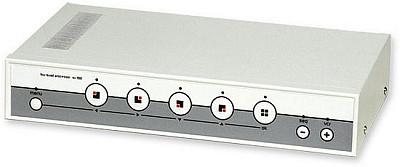 txdoz5 przełącznik wizji Przełączniki wizji txdoz5